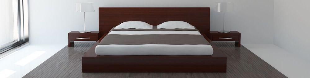 beste matratze welche matratze f r sie geeignet ist. Black Bedroom Furniture Sets. Home Design Ideas