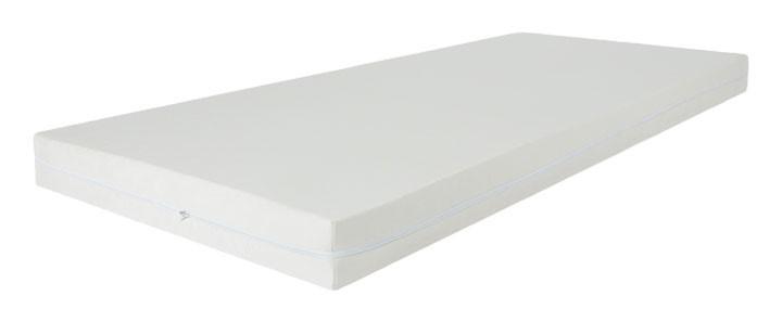 schlafsysteme ergovlex system original. Black Bedroom Furniture Sets. Home Design Ideas