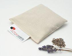 Lavendelsäckchen