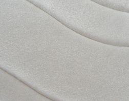 Matratzenbezug Bio-Soft